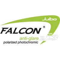julbo_falcon[1]